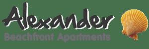 logoalexander-apartments