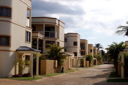 The Grange Resort