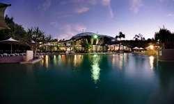 Kingfisher Bay Resort and Village