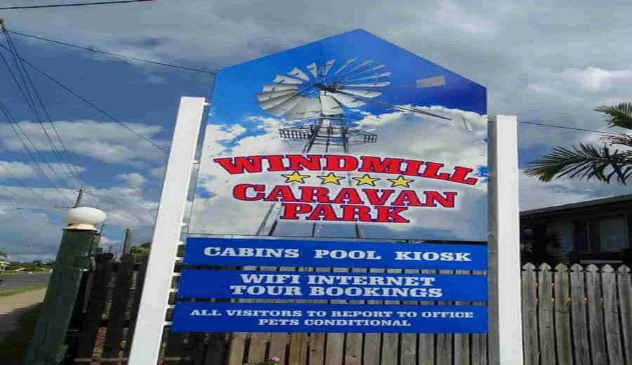windmill-caravan-park