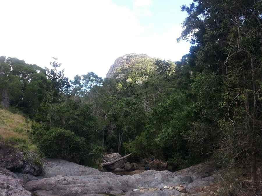 Biggenden Queensland