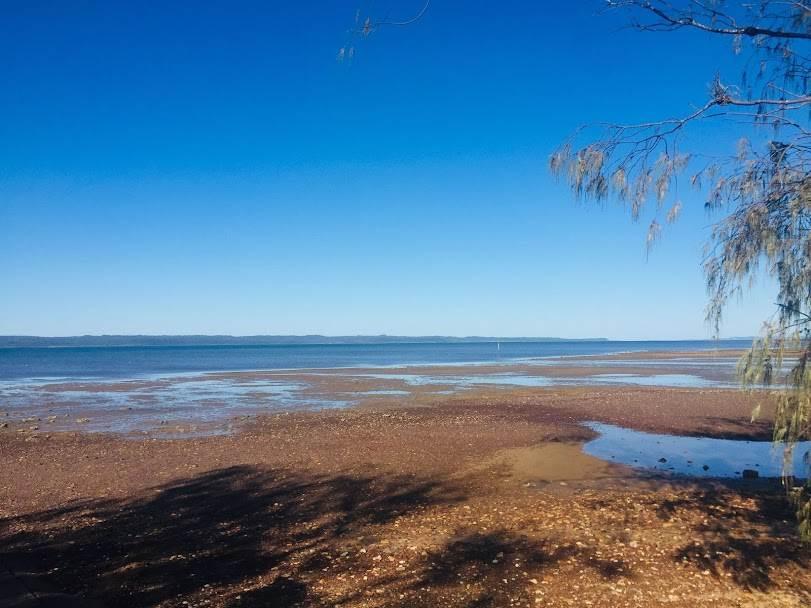 Boonooroo Queensland