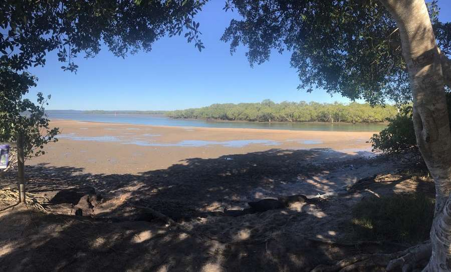 Maaroom Queensland