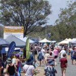 markets Hervey Bay