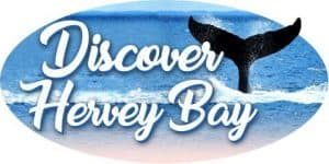 Discover Hervey Bay