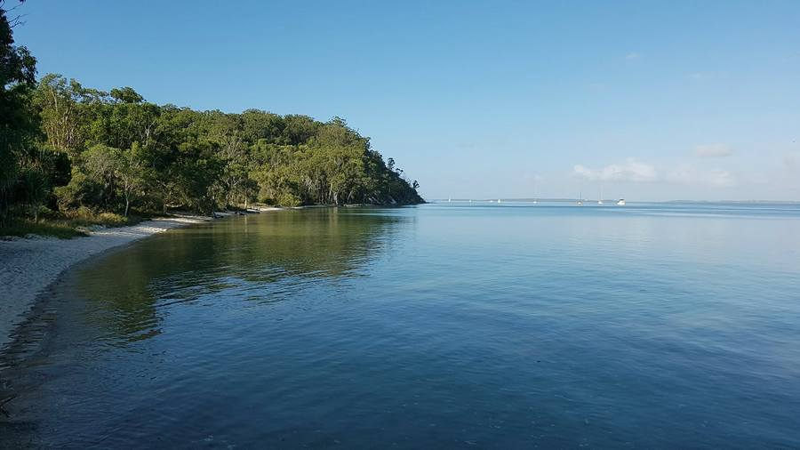 Is Fraser Island Expensive To Stay At